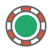(c) Casino-en-ligne-francais.org