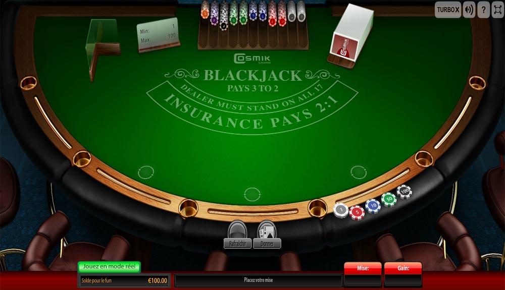 gamescale casino