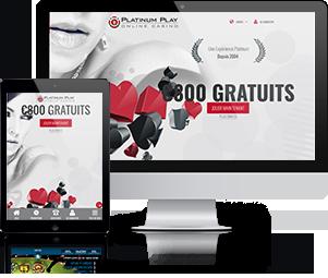 600 bonus casino für stammkunden echtgeld online casino
