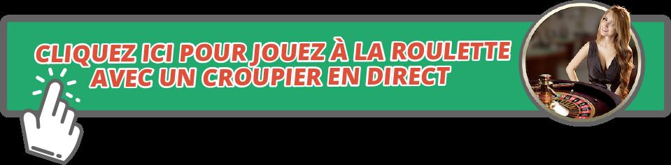 Tapis Roulette L 5 Astuces Pour Gagner Au Jeu De Roulette Au Casino