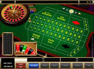 One spin casino no deposit bonus