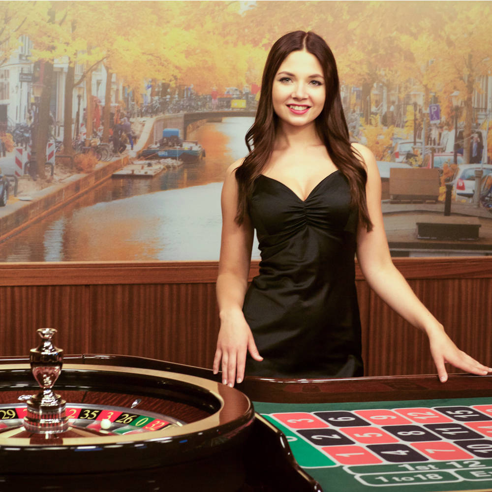 Best online casino usa reddit