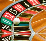 Jouez au vidéo poker en ligne Red Dog Poker sur Casino.com Canada