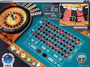 uk gambling affiliate programs