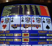 Meilleur casino en ligne reddit