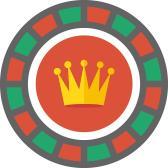 roulette royal progressive