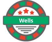 wells jetons