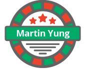martin yungs