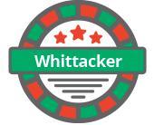 whittacker jetons