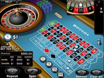 Jackpot capital no deposit bonus 2020