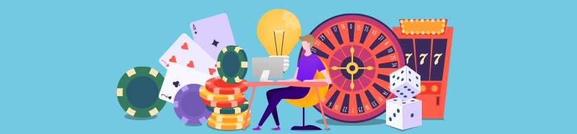 Conseils et astuces pour bien démarrer au casino