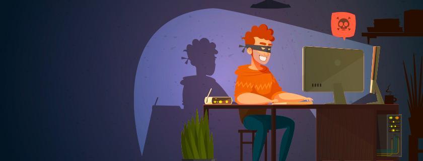 cybercriminalité jeux d argent