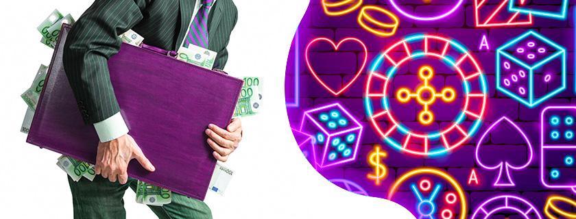 voleur casino japon