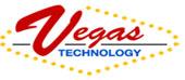 Logiciel Vegas Technology